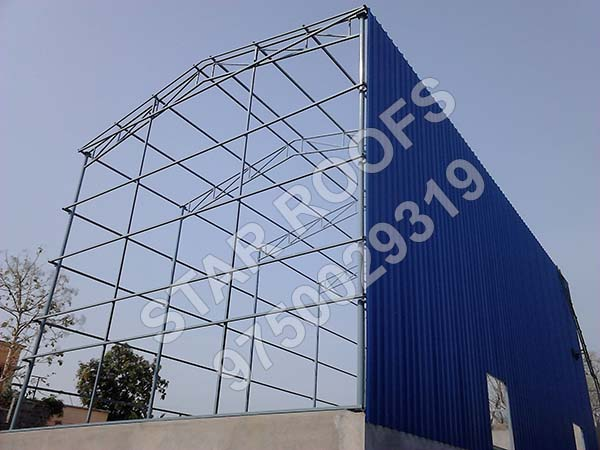 roofing solutions in chennai